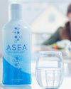 asea_cup_100