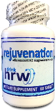 rejuvenation_hydrogen_tablets